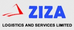 Ziza Logistics And Services Limited