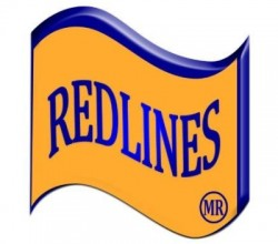Redlines Group