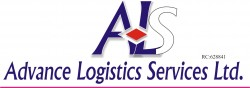 Advance Logistics Services Limited