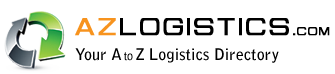 azlogistics.com