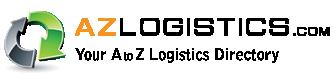 azlogistics.com