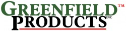 Greenfield Products LLC