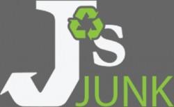 J's Junk
