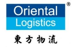 Oriental Logistics