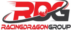Racing Dragon Group