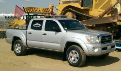 Ragsdale's Pilot Truck Service