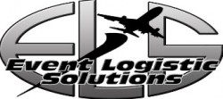Event Logistic Solutions
