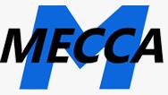 Mecca Worldwide Logistics LLC