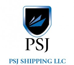 PSJ Shipping LLC