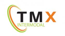 TMX Intermodal