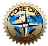 Core One Logistics