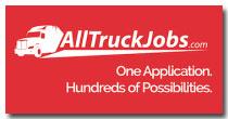 All Truck Jobs