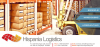 Hispania Logistics