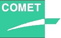 Comet Warehousing - your Warehousing, Distribution and Logistics experts!
