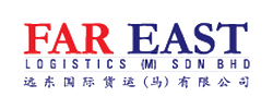 Far East Logistics