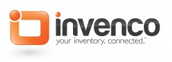 Invenco Pty Ltd