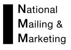 National Mailing & Marketing