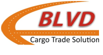 BLVD Logistics Co., Ltd.