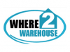 Where 2 Warehouse