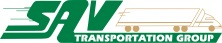 SAV Transportation Group