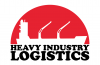 Heavy Industry Logistics Ltd