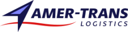 Amer-Trans Logistics