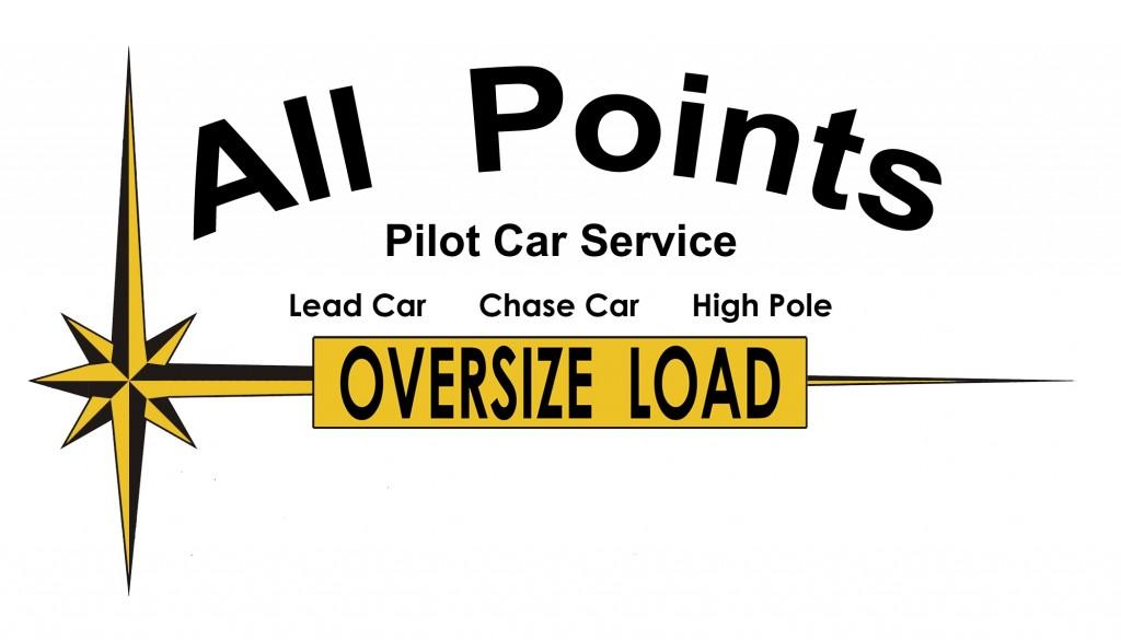 All Points Pilot Car Service | azlogistics.com