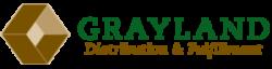 Grayland Distribution