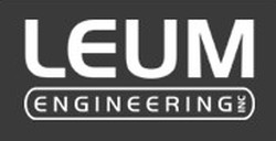 Leum Engineering