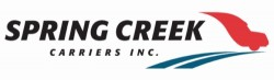 Spring Creek Carriers