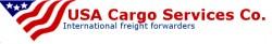 USA Cargo Services Co.