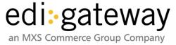 EDI Gateway Inc.
