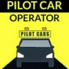 Hodge Pilot Car