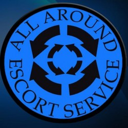 All Around Escort Service