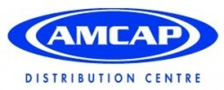 Amcap Distribution Centre