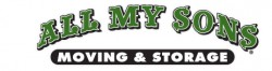 All My Sons Moving & Storage in Omaha, NE