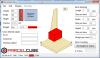 ParcelCube software 2015