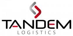 Tandem Logistics
