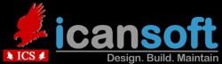 iCanSoft