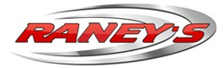 Raney's Truck Parts