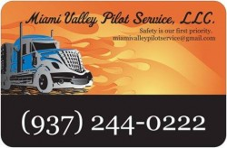 Miami Valley Pilot Service