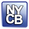 New York Customs Brokers Inc.