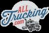 All Trucking.com