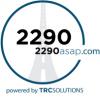 2290 ASAP