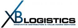 XB Logistics