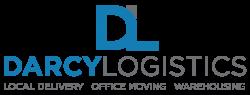 Darcy Logistics