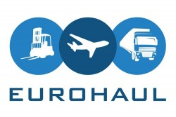 Eurohaul Logistics Ltd