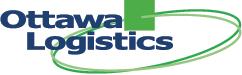 Ottawa Logistics