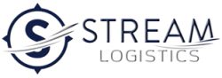 Stream Logistics LLC