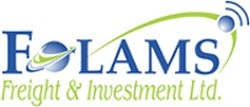 Folams-Freight-Investment.jpg